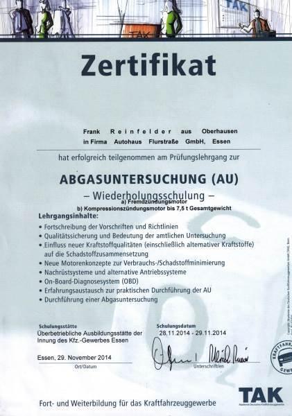 img-certificate-01
