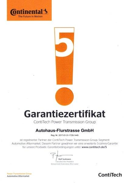 img-certificate-02