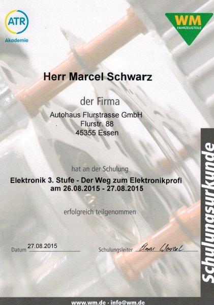 img-certificate-03
