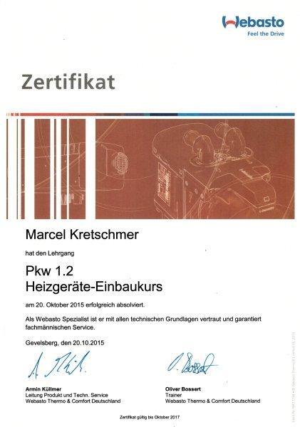 img-certificate-04