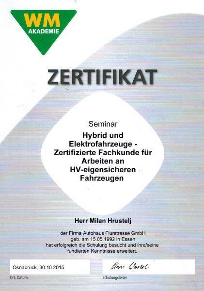 img-certificate-05