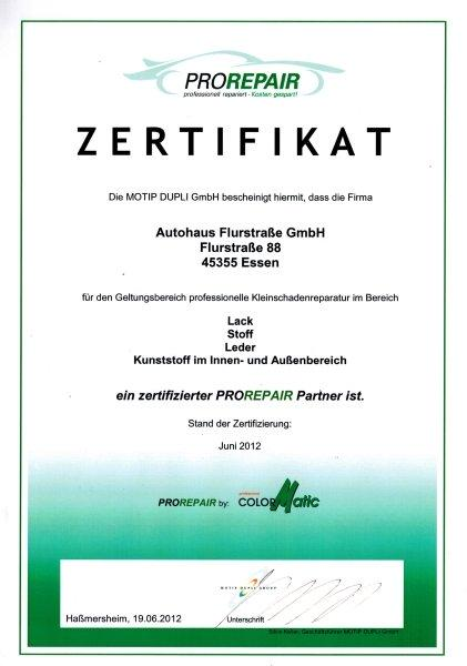 img-certificate-06