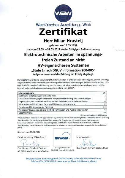 img-certificate-08