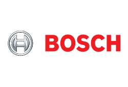 log-bosch